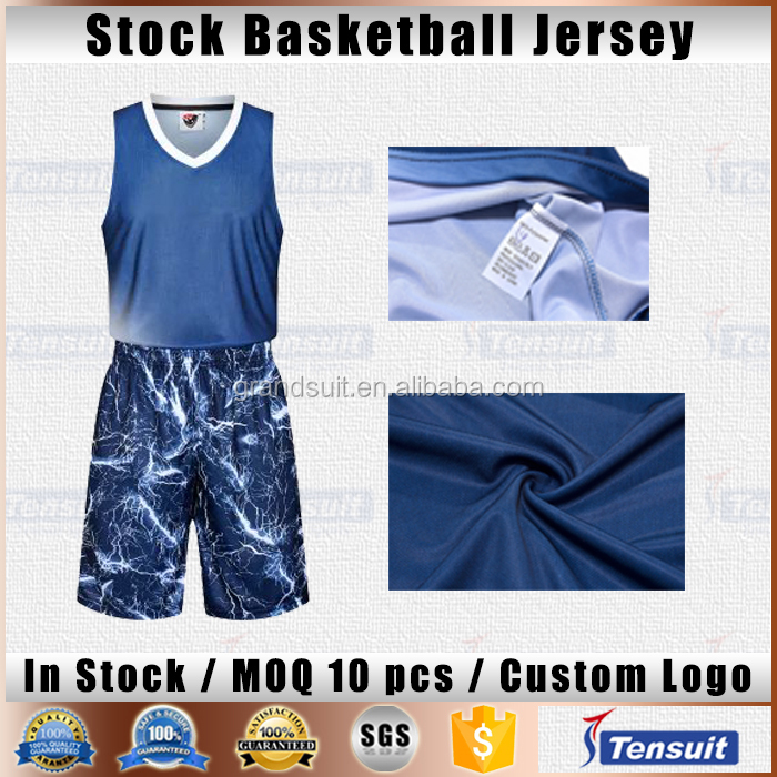 Design Your Own Basketball Uniform Custom Reversible Basketball ...