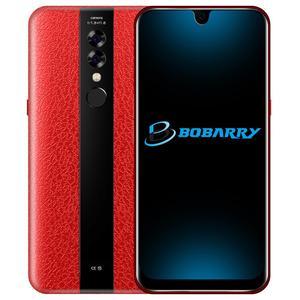 Agm Rock V5 3g Waterproof Android Phone, Agm Rock V5 3g Waterproof
