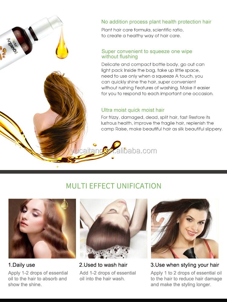 Grosir Merapikan Rambut Keratin Manfaat Minyak untuk Rambut Argan Oil dengan Kualitas Terbaik dan Harga Terbaik