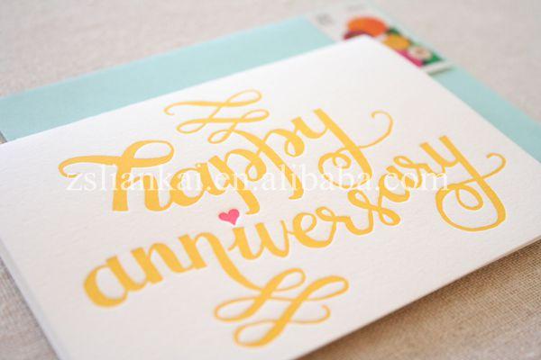 Logo En Relief Carte De Voeux Joyeux Anniversaire Carte Anniversaire Buy Carte De Voeux Joyeux Anniversaire Carte D Anniversaire De Mariage Belles Cartes De Voeux De Vacances Japonaises Product On Alibaba Com