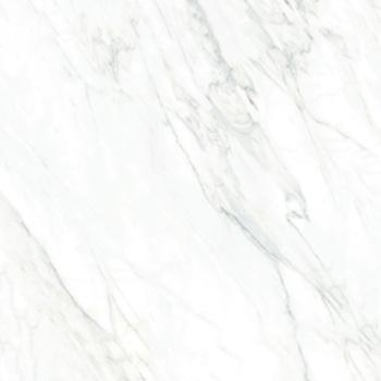 900x900 Whole Portobello Tuscan Bone Porcelain Floor Tile