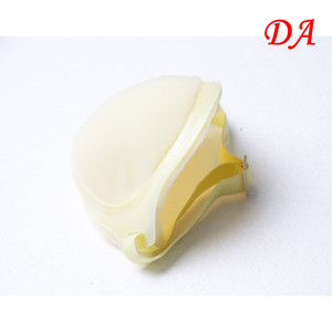 Direct Sale Respirator Mask Disposable Face Mask Dust Mask