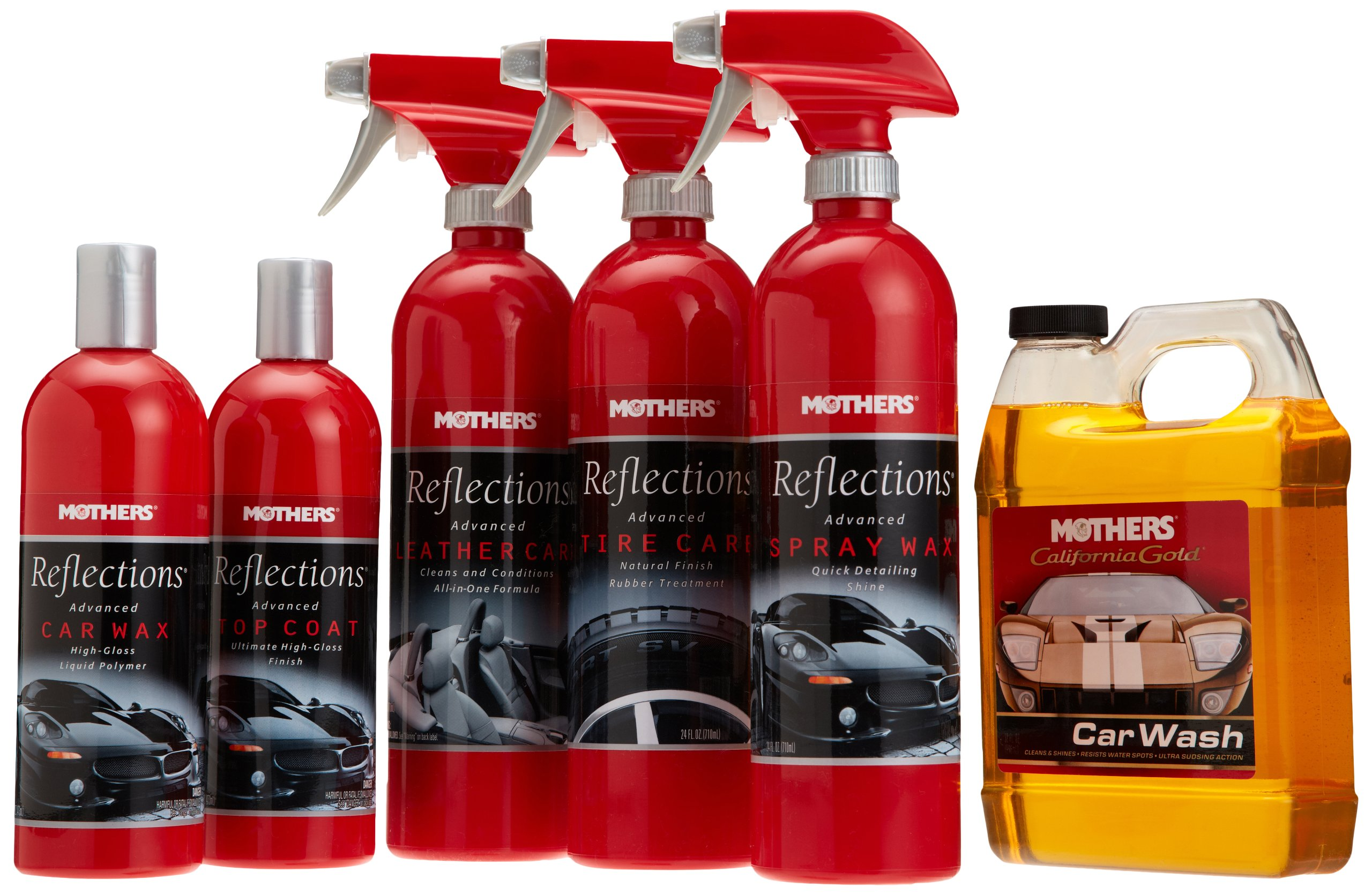 Mothers Car Care >> Cheap Mothers Car Care Australia Find Mothers Car Care
