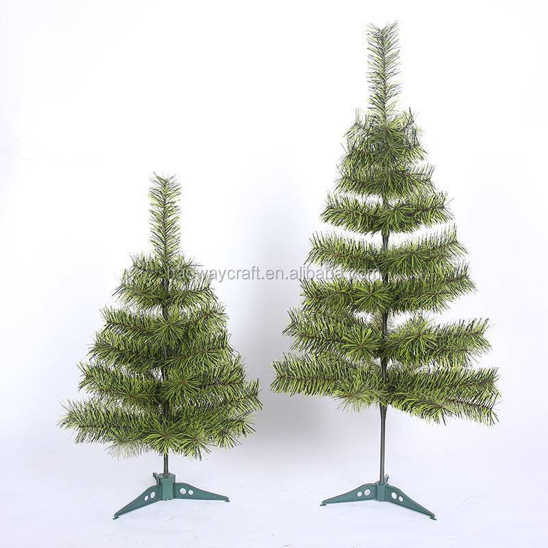 Outdoor Metal Christmas Trees, Outdoor Metal Christmas Trees ...