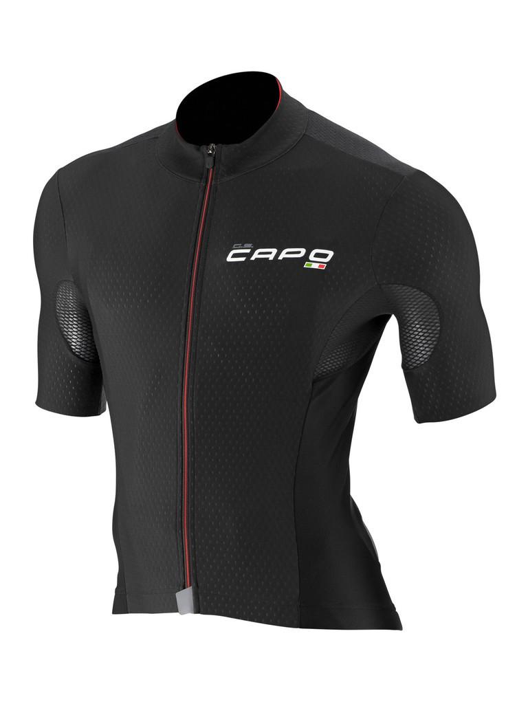 Cheap Capo Bike Clothing 96c56ba23
