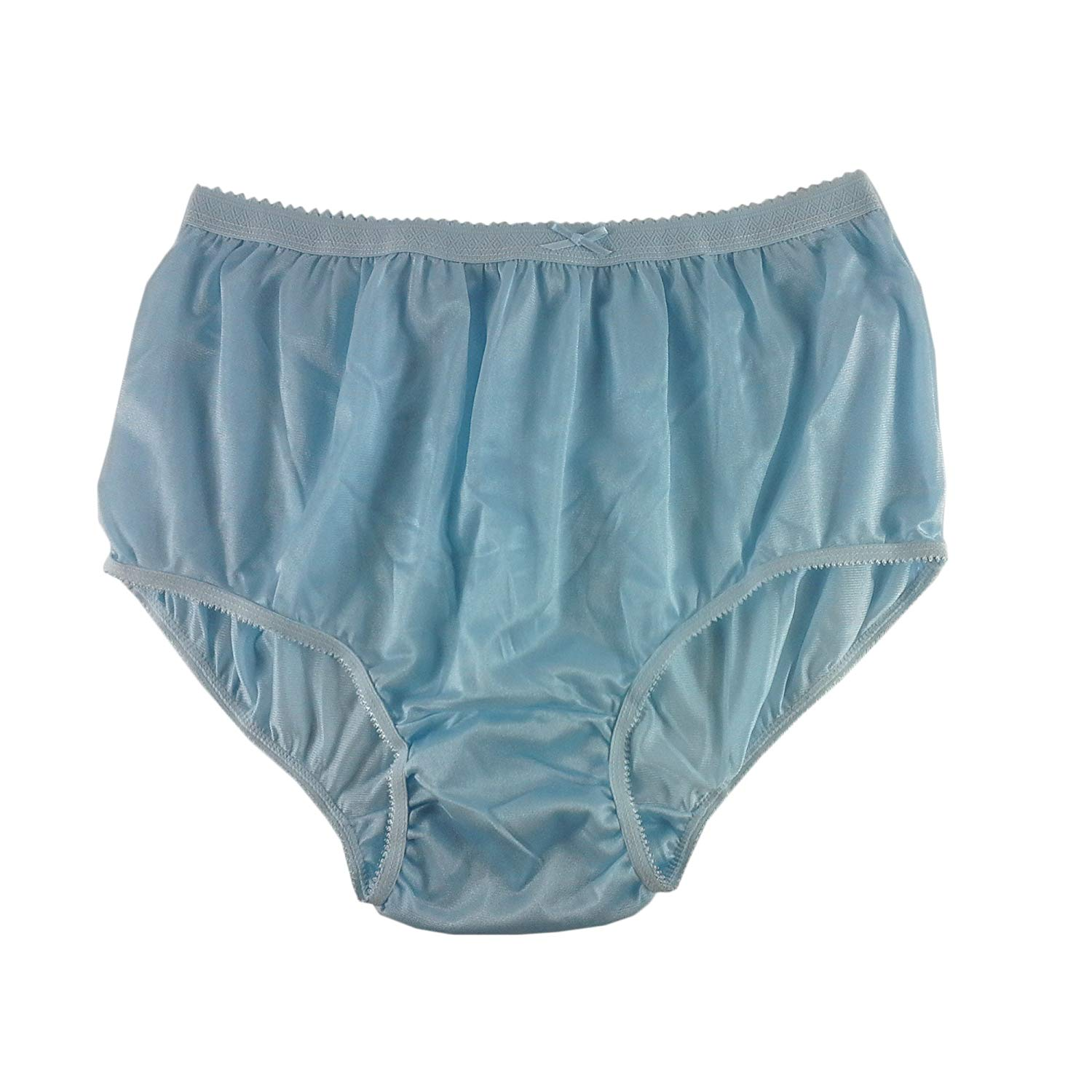Find Granny Panties Images