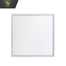 595*595 36-40 Watt <span class=keywords><strong>panel</strong></span>/smart factory preis made in China