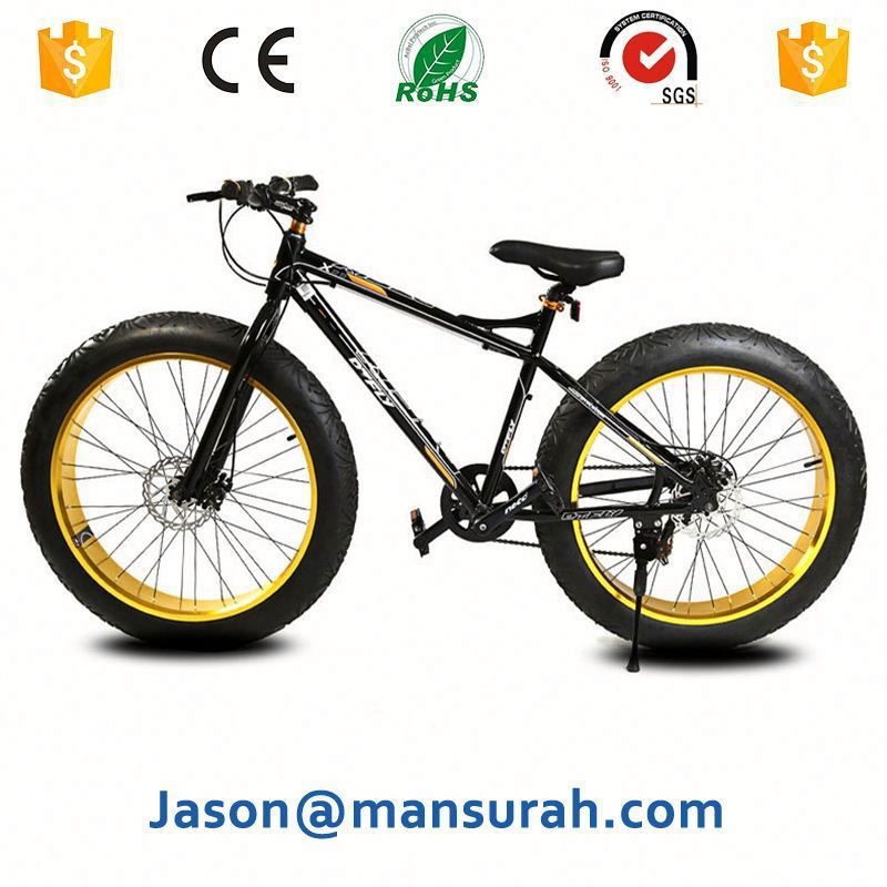 26 Bicycle Plastic Rims 26 Bicycle Plastic Rims Suppliers And