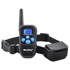 Petrainer PET998DRB-1 Hot Waterproof Vibration Beep Dog Electronic Collar