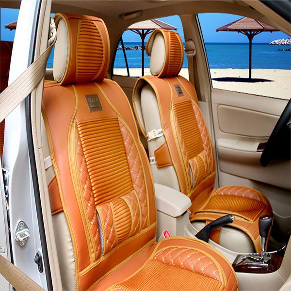 Car Seat Covers Design,Car Seat Leather Cushion,Car Seat Pad
