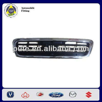 Hot Sell Car Parts Auto Parts Suzuki Cultus Custom Car Grills for Suzuki with Good Quality & Low Price