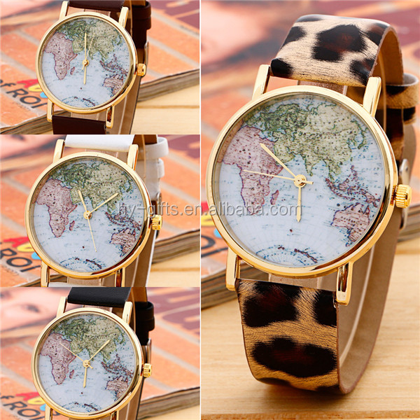 China watch by paypal china watch by paypal manufacturers and china watch by paypal china watch by paypal manufacturers and suppliers on alibaba gumiabroncs Gallery