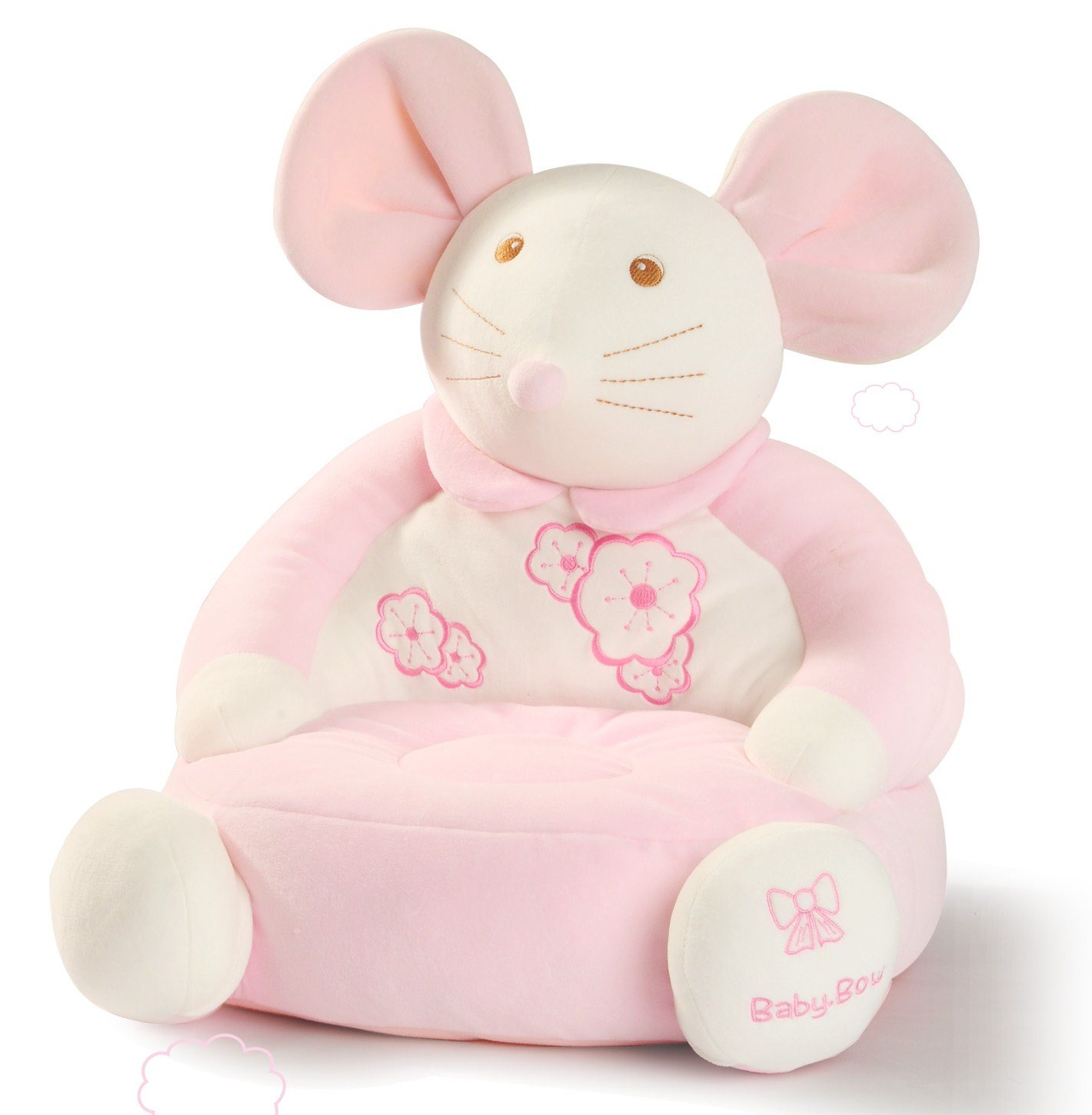 Great Baby Couch/chair   Buy Wholesale Baby Goods Product On Alibaba.com