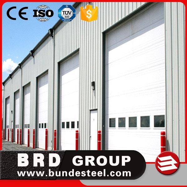 Aluminium Sliding Doors Warehouse Aluminium Sliding Doors Warehouse Suppliers and Manufacturers at Alibaba.com  sc 1 st  Alibaba & Aluminium Sliding Doors Warehouse Aluminium Sliding Doors Warehouse ...
