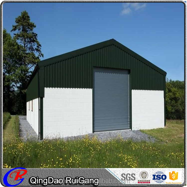 Wonderful Portal Frame Steel Structure Prefab House, Portal Frame Steel Structure  Prefab House Suppliers And Manufacturers At Alibaba.com