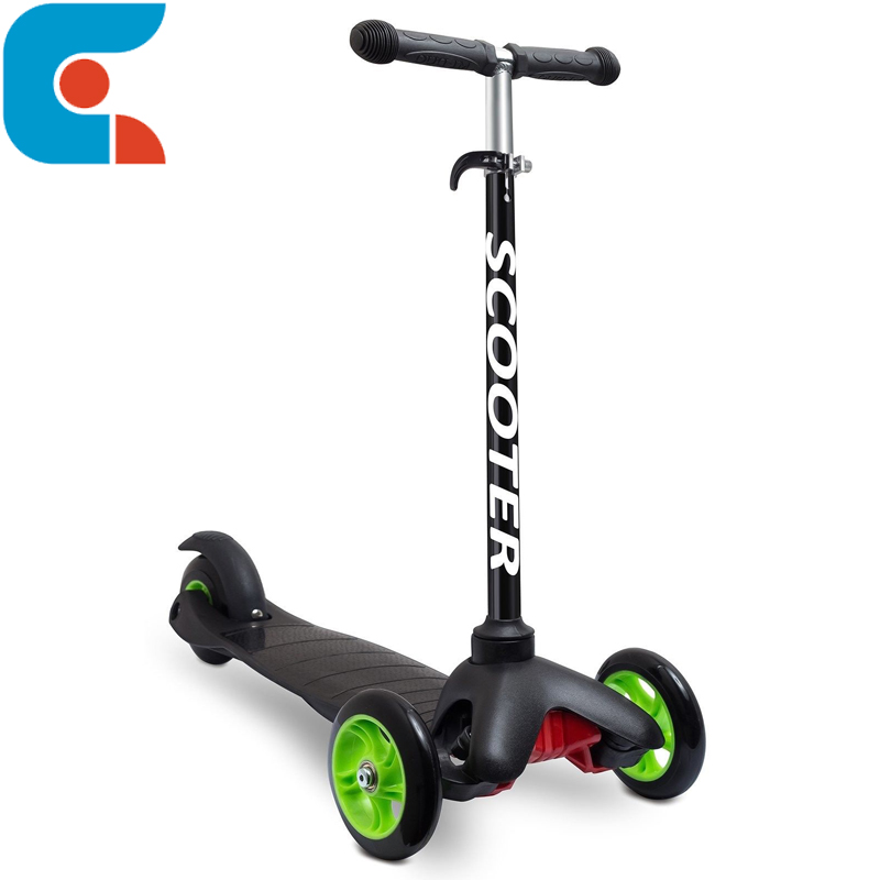 Toys R Us 3 Wheel Glider Kids Scooter With Kick N Go Buy Glider