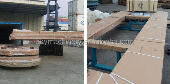 alibaba express chassis straightener car o liner auto body repair car bench frame machine