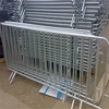 Durable barrier designs crowd control traffic barrier removable barriers for sale