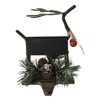 Christmas Stocking Holder.Free Standing Metal Christmas Stocking Holder Buy Stocking Holder Metal Stocking Holder Free Standing Christmas Stocking Holder Product On