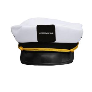 e34b2c3641f22 Sailor Hat