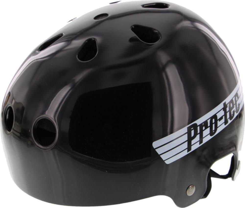 Cheap Retro Helmets Australia Find Retro Helmets Australia Deals On