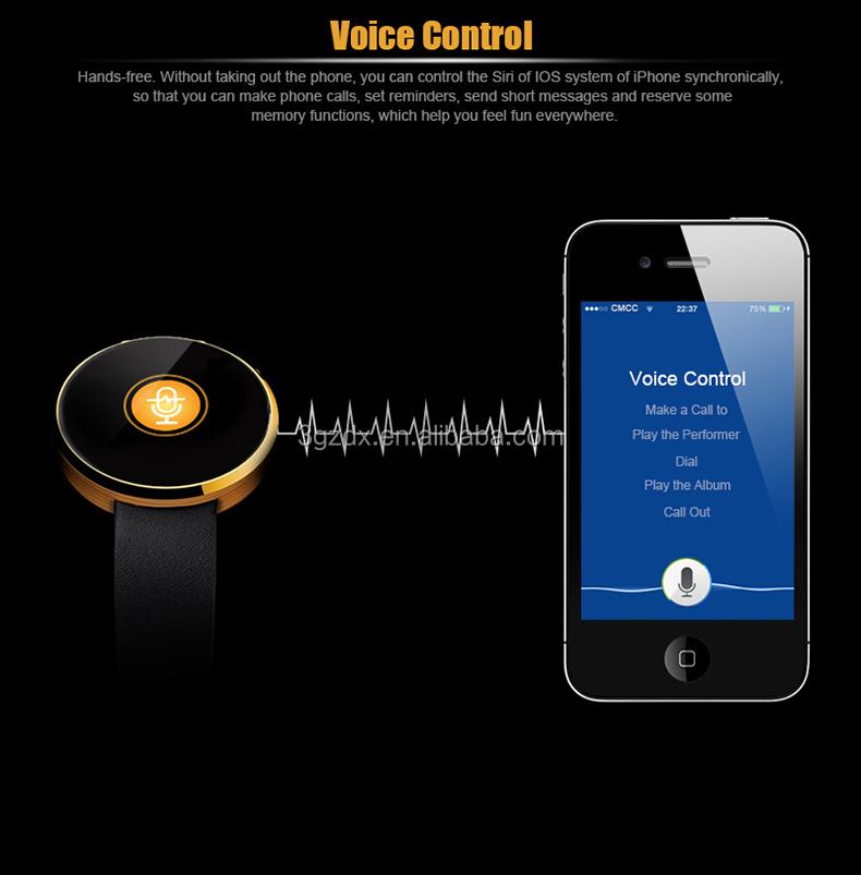 Andriod Ios Wifi Smart Watch Vs Dz09 Smartwatch Oled Watch Phone ...