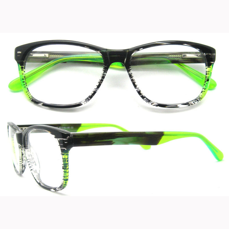 98320b3758 China Eyewear Market