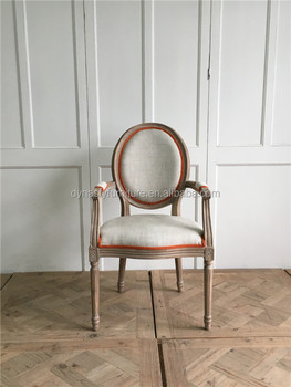 Anteroom Furniture Living Room Chairs Wooden Arm Chair - Buy Living Room  Chairs,Antique Living Room Chairs,Anteroom Furniture Product on Alibaba.com