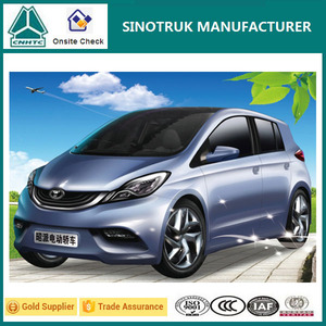 Hot sale! electric car manufacturer supply cheap electric car