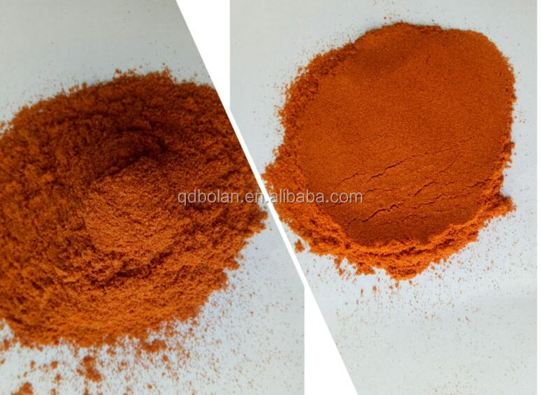 Hot chili <strong>powder</strong>, allergen guaranteed 10000SHU 60asta chilli <strong>powder</strong>