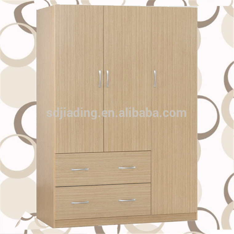 Mildew Closets Design Modern Wood Closet Organizers Easy Simple Locker  Wardrobe