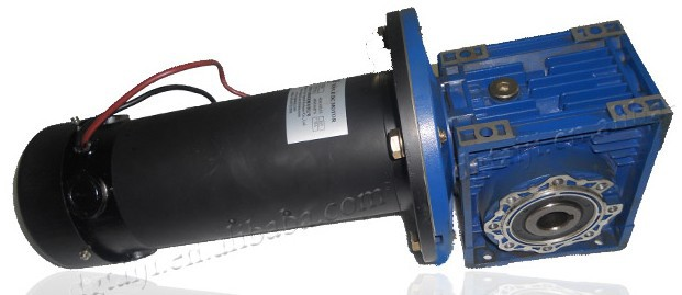 Ce dc electric motors 24 volt 12 volt electric motors for for 24 volt servo motor