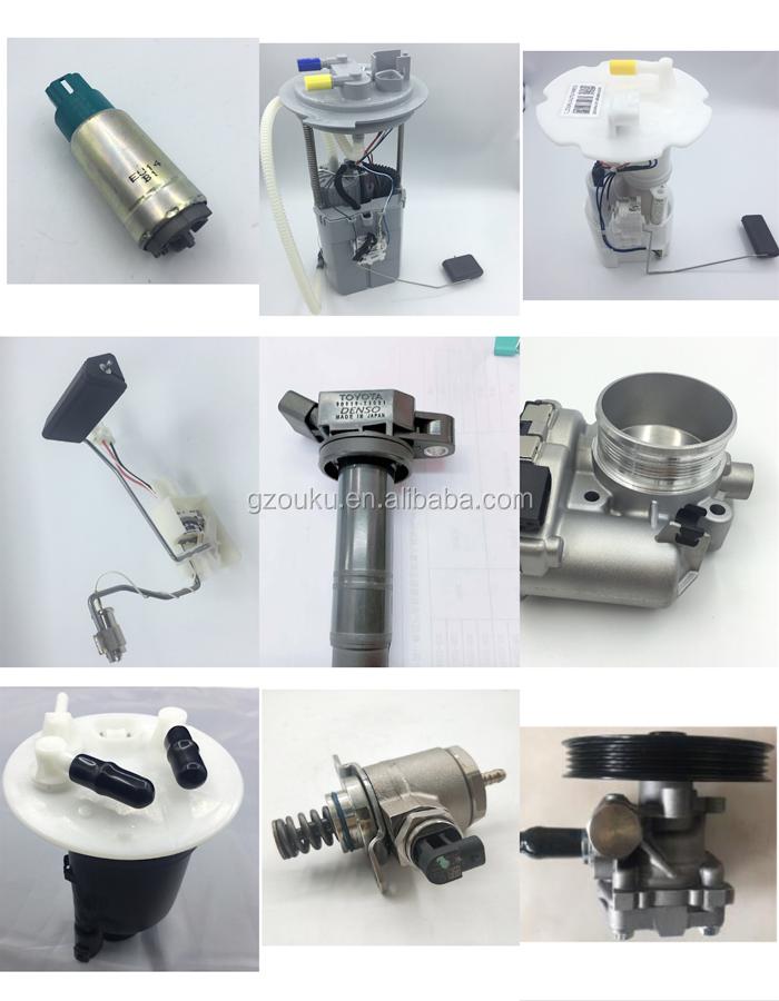 for Merced es Ben z Strut Mount Strut Bearing A213 323 00 20/A2053230020/A2533230020 (3lc2) New bearing Support Shock Absorber