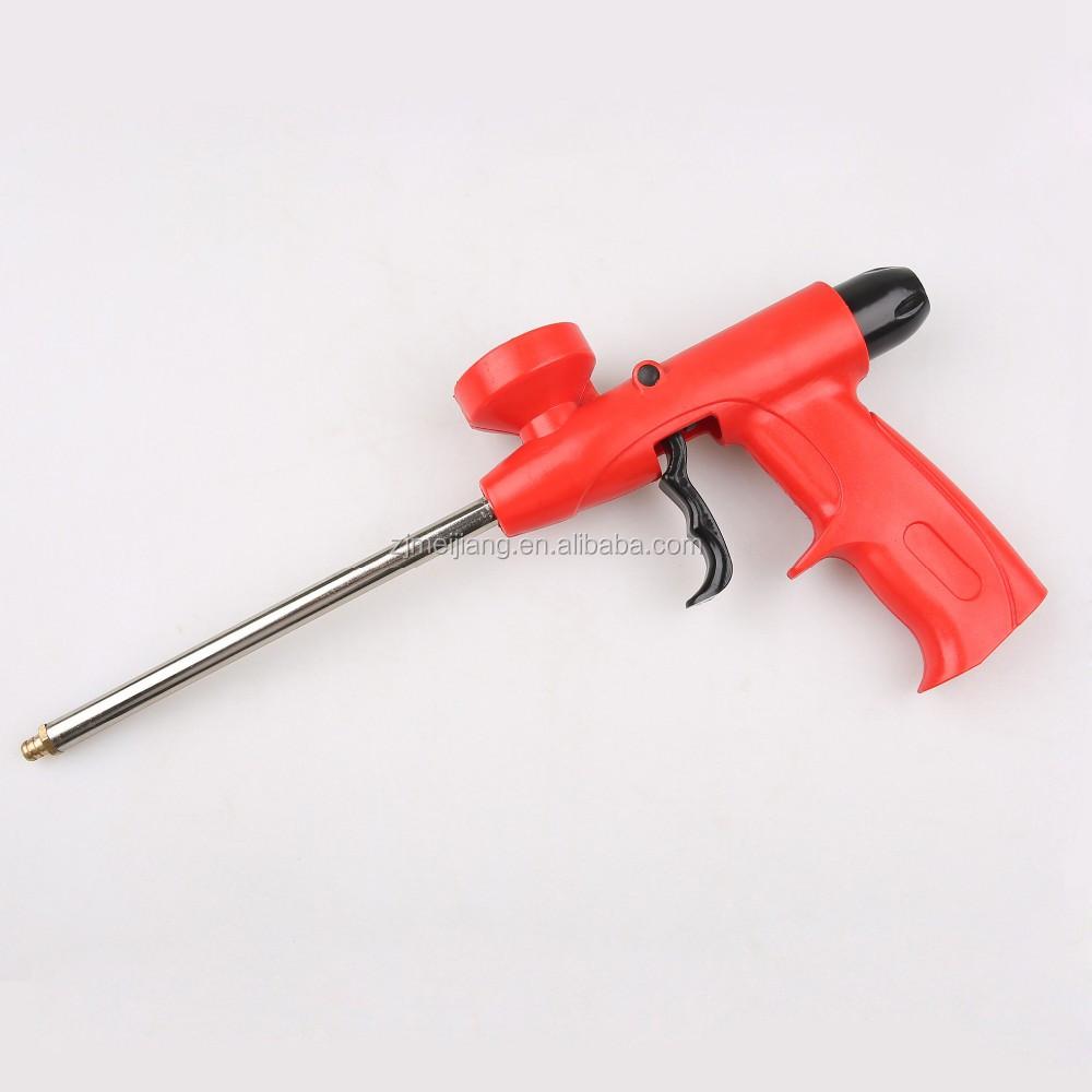 painting spray gun buy spray gun spray gun hvlp chrome spray gun. Black Bedroom Furniture Sets. Home Design Ideas