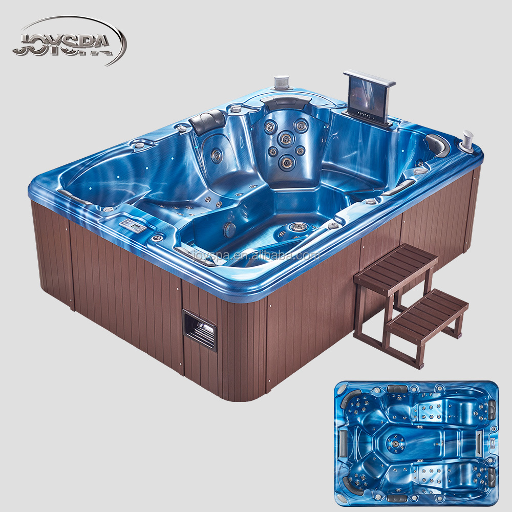 Gat Whirlpool, Gat Whirlpool Suppliers and Manufacturers at Alibaba.com