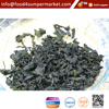 Natural Dried wakame Seaweed for soup in 500g plastic bag
