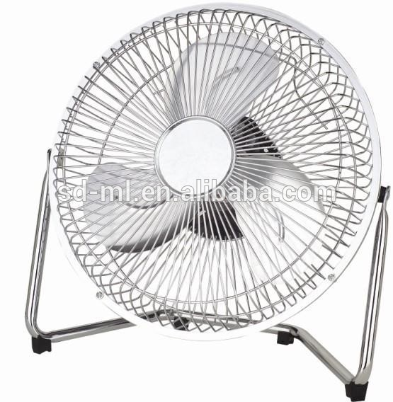 energy saver fans 9 inch floor fan
