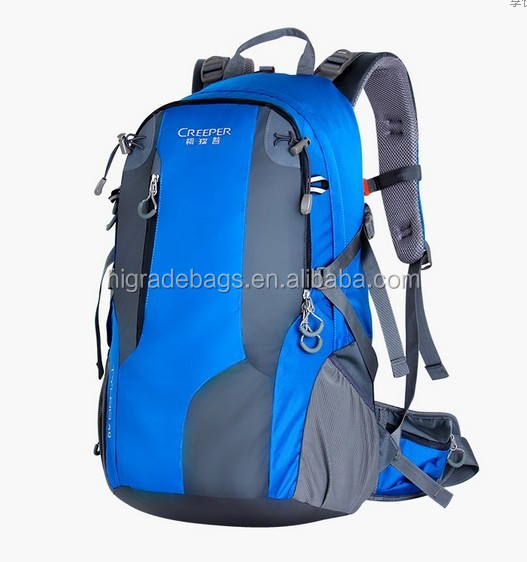 cycling backpack, sport backpack