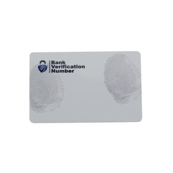 RFID rewritable pvc card writable MIFARE Classic 1K card, View MIFARE  Classic 1K card , Product Details from Shenzhen ZD Technology Co , Ltd  on