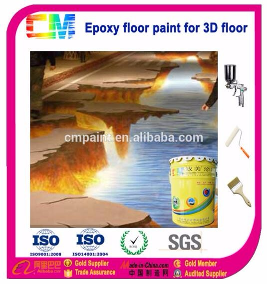 cheap 3d epoxy paint for interior floor coating price companies buy. Black Bedroom Furniture Sets. Home Design Ideas