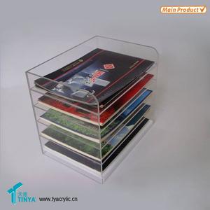 b1d2feb7a55 Sticker Holder Book