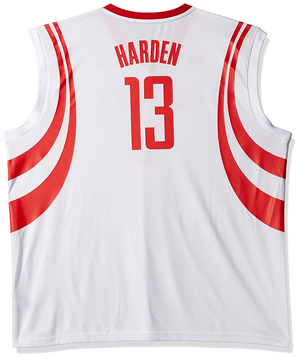 sale retailer e7b87 91e2b Cheap Harden Jersey, find Harden Jersey deals on line at ...