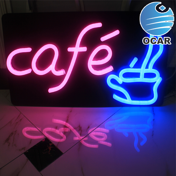 Alibaba Online Shopping Bar Neon Sign Beer Neon Signs Led Neon ...
