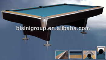 Britishstyle Snooker TablesBilliard Pool Table Buy English Style - British pool table