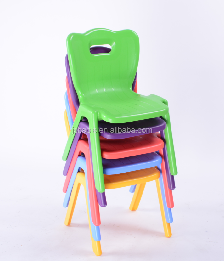 Cheap Stackable Plastic Table And Chair For Children Buy Plastic Chairs For