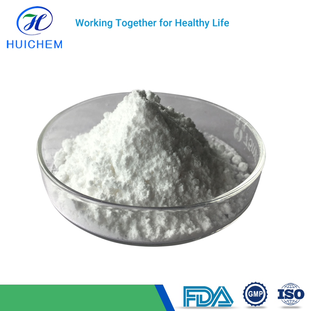 High Quality Conjugated Linoleic Acid 80% CAS 2420-56-6