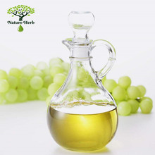 Low price of pharmaceutical grade grape seed oil