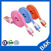 Burundi usb a male to Alibaba female cable with adapter