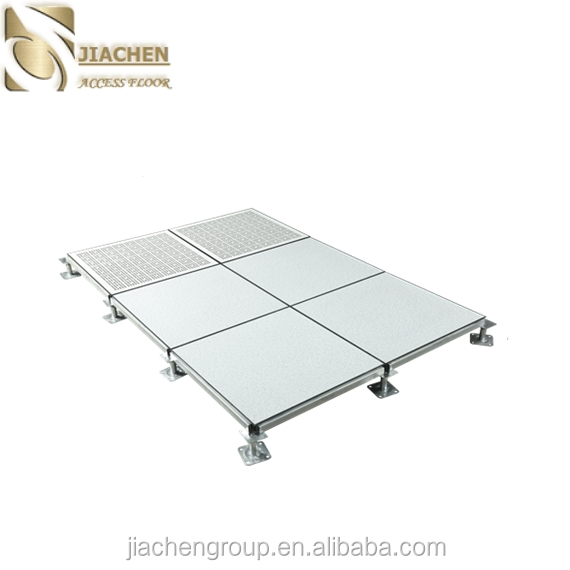 Access Flooring Data Center Raised Floor Tiles, Access Flooring Data Center Raised  Floor Tiles Suppliers And Manufacturers At Alibaba.com