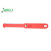 /product-detail/hot-sale-plastic-handle-cheese-slicer-with-s-s-wire-60796340005.html